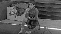Juifs d'Algérie: 2000 ans d'histoire