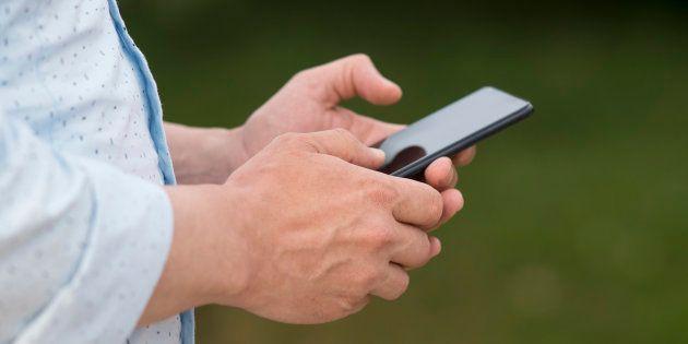 Les prix cassés du Cyber Monday égaleront-ils ceux du Black Friday pour les smartphones
