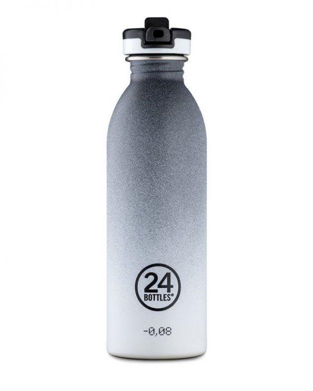 Bouteille 24 Bottle en