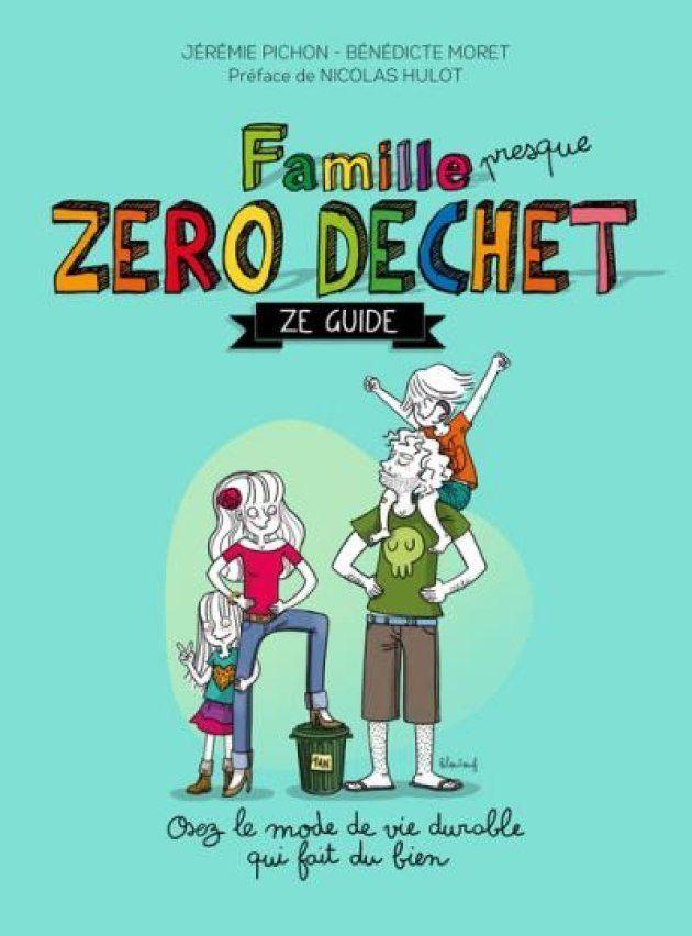 Famille Zéro