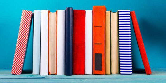 11 livres qui sensibiliseront vos proches au féminisme sans en avoir