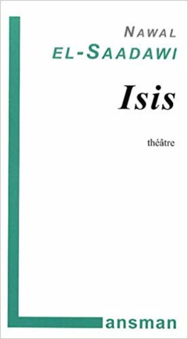 Isis, Nawal El