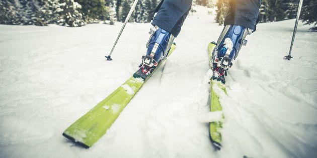 soldesLe meilleurs Skis et de chaussures skiles m80nOvwN
