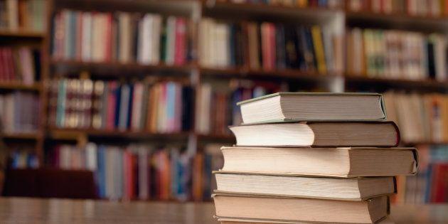 Ces 12 livres et BD vous aideront à débuter 2019 avec le