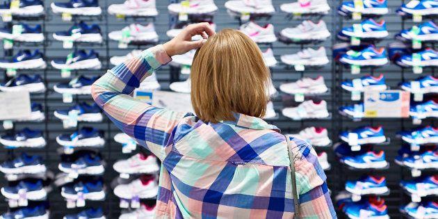 Soldes d'hiver 2018 adidas nmd femme pas cher amazon Paris Prix