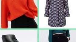 6 looks minimalistes approuvés par des blogueuses