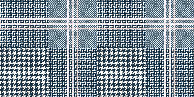 Zara, H&M ou Primark: aux côtés des grands couturiers, tous les géants du prêt-à-porter ont adopté le...
