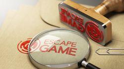 Les meilleurs escape games à faire chez soi pour s'évader pendant le