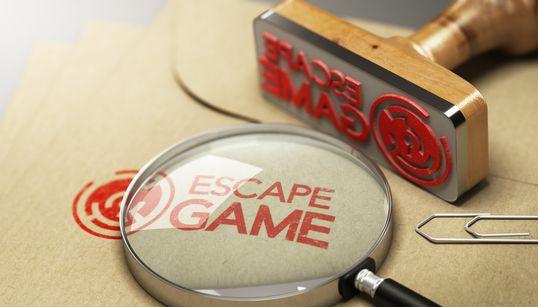 Les meilleurs jeux de société pour les amateurs d'escape