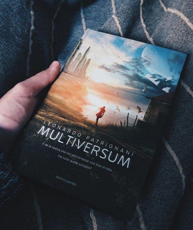 Multiversum- Leonardo