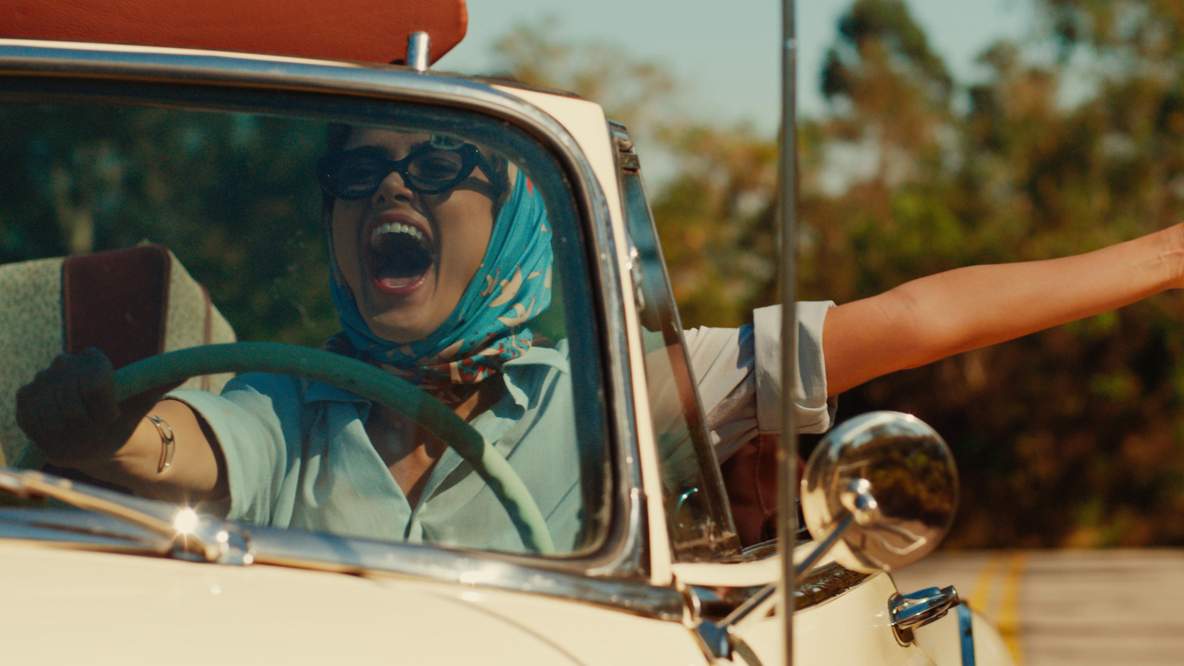'Coisa Mais Linda', nova série da Netflix, é uma ode à busca das mulheres por