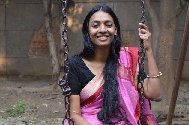 OPINIÃO | Eu sou indiana, educadora sexual e homens acham que devo sexo a