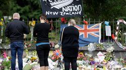 Primeira-ministra da Nova Zelândia proíbe venda de armas em todo o