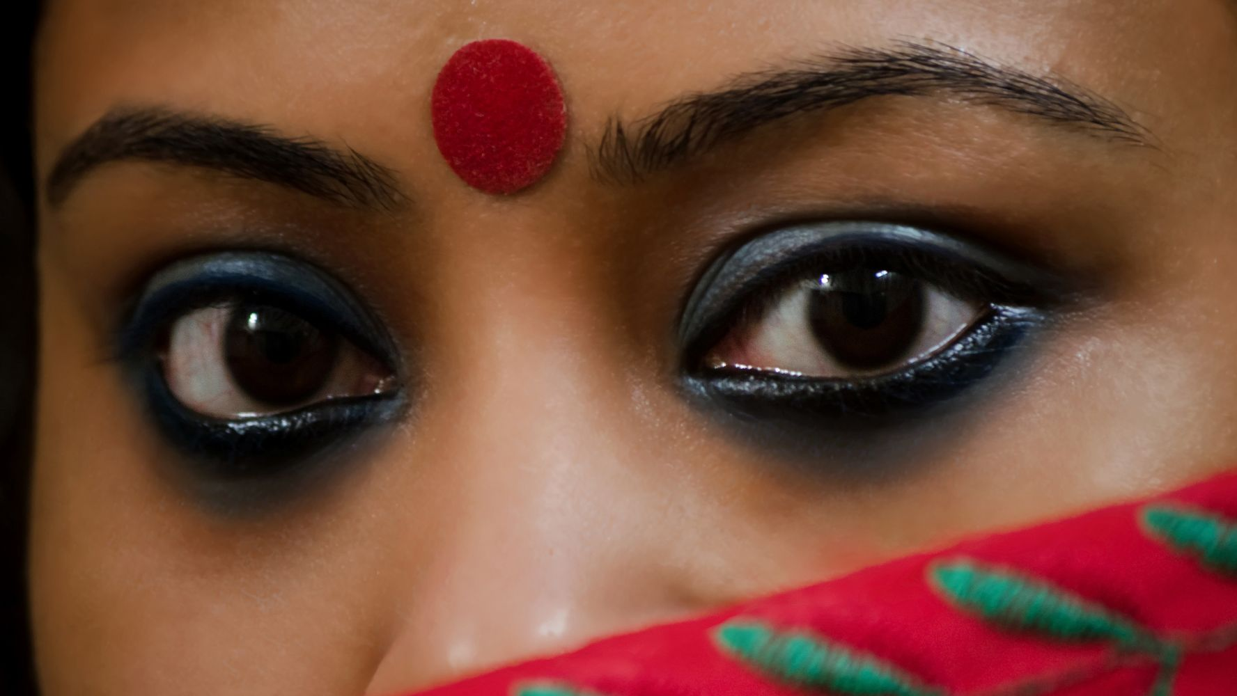 What Everyone Can Learn From The Indian Beauty Formula Huffpost Life