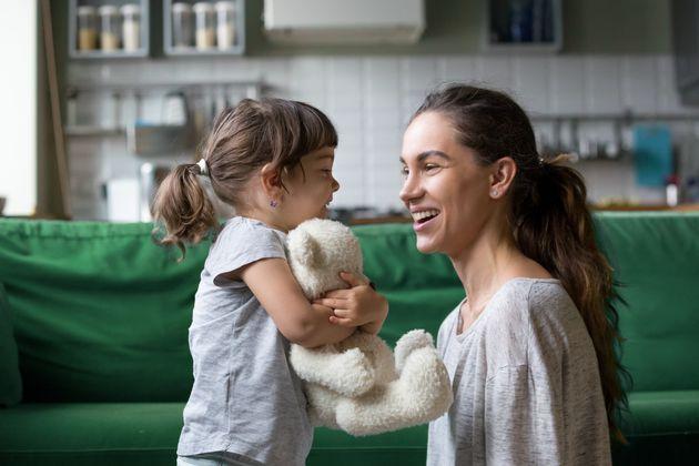 ¿Has sido madre? Los trucos que tienes que tener en cuenta en la declaración de la