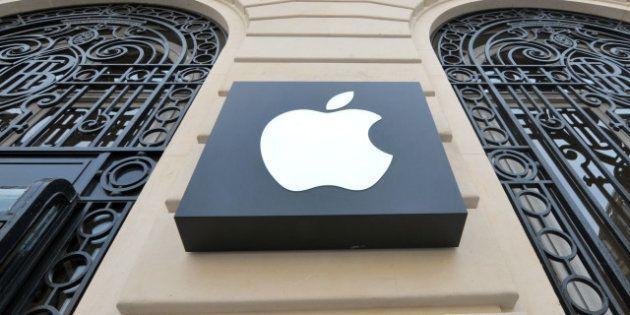 Apple : l'Union Européenne va assurer la garantie obligatoire gratuite des produits pendant 2