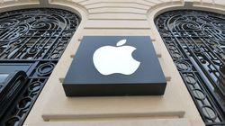 En fait, votre iPhone 5 est garanti deux ans... grâce à