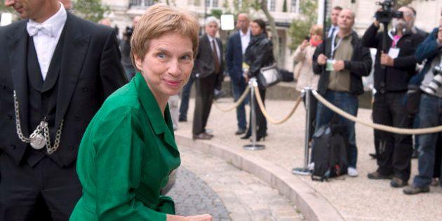 Présidence du Medef : le comité statutaire donne raison à Laurence