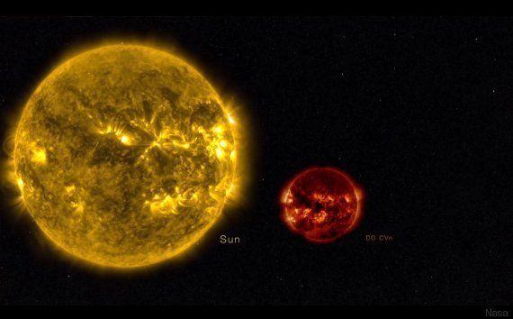 Nuit des étoiles 2016: L'étrange théorie qui expliquerait pourquoi nous sommes seuls dans
