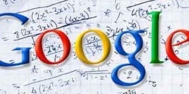 12 astuces Google qui vont vous faciliter la