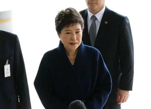 지열발전이 지진을 유발한다는 보고서는 이미 박근혜 정부에