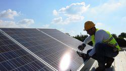 Pourquoi installer des panneaux solaires chez soi est plus simple qu'on ne le