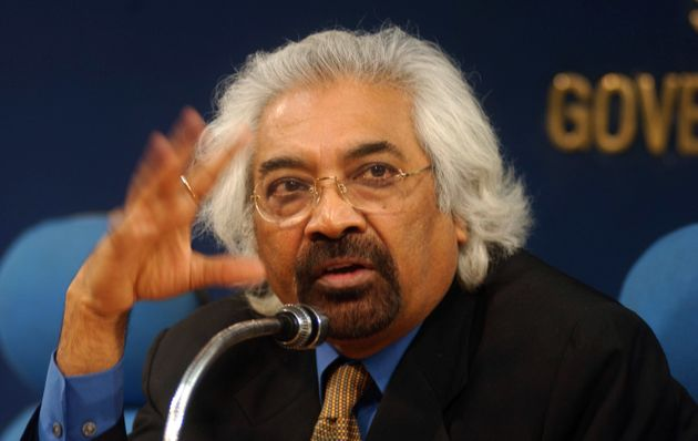 'Did We Really Attack? Kill 300 People?': Sam Pitroda's Questions On Balakot Draw Modi's