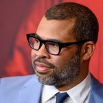 Jordan Peele's 'Us' Taps Into Our Deepest