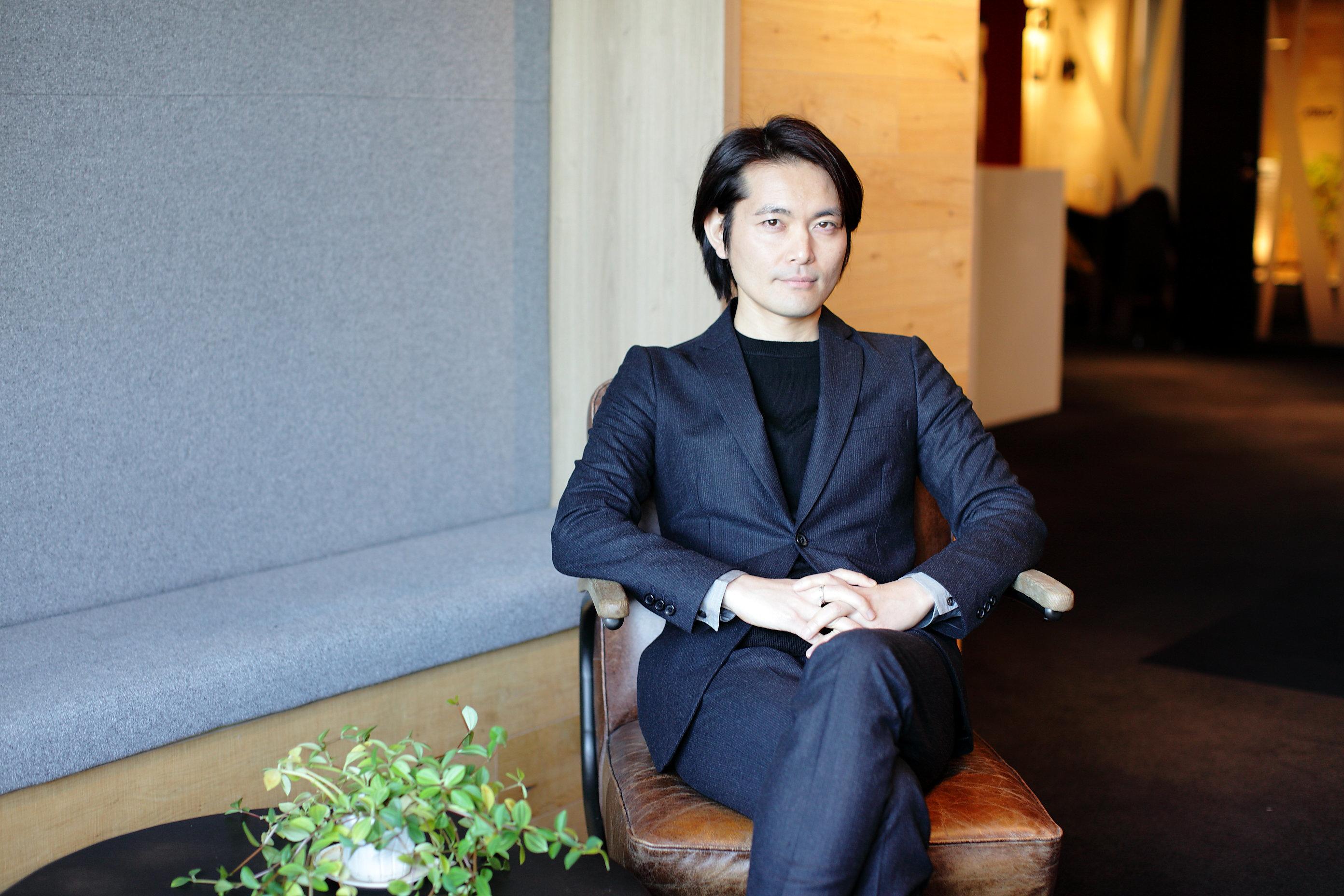 古沢良太(こさわ・りょうた) 1973年神奈川県生まれ。テレビ朝日新人シナリオ大賞を受賞し、2002年脚本家デビュー。映画『ALWAYS