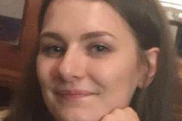 The body of missing university student Libby Squire has been