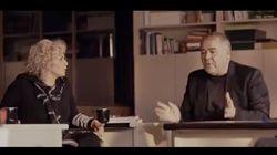 Jordi Évole muestra uno de los momentos más tensos de 'Salvados': con Ferreras de