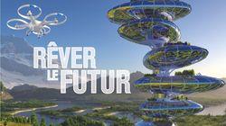 Le futur, c'est tout un