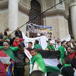 Le pouvoir s'accroche, les Algériens maintiennent la