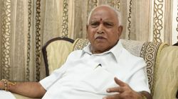 Did Yeddyurappa Pay Off BJP Leaders? Congress Demands