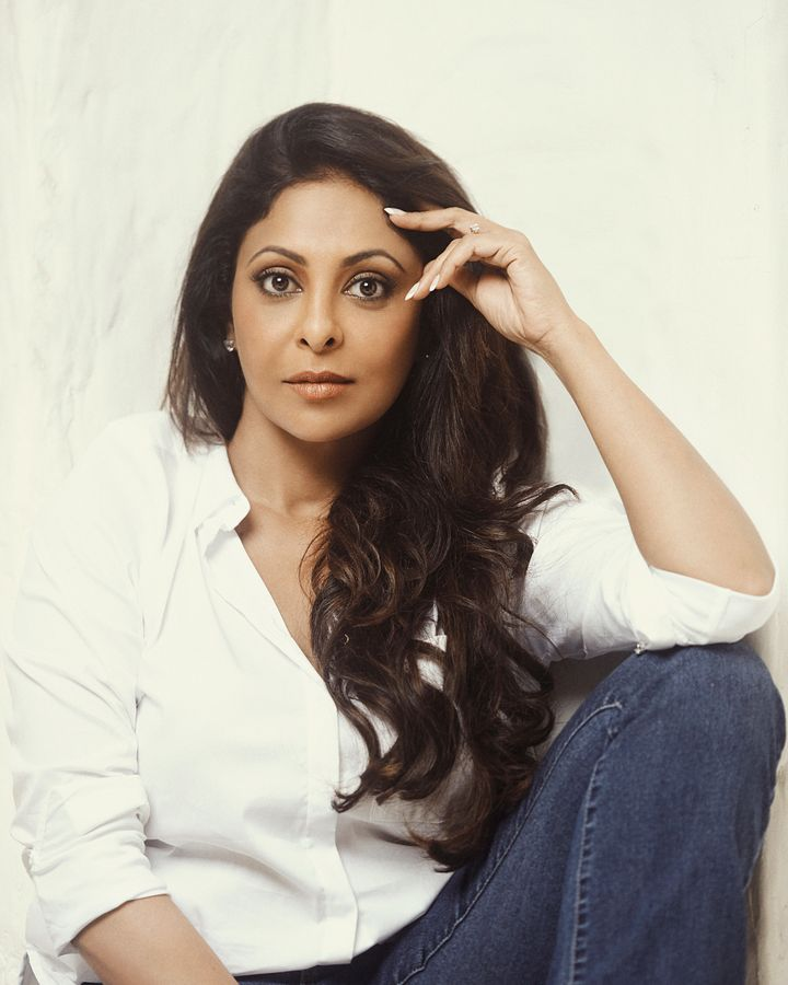 Shefali Shah Has A Terrific Response On The Shelf Life Of Men Vs ...