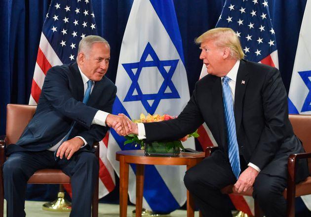 Souveraineté israélienne sur le plateau du Golan: la Ligue arabe dénonce une