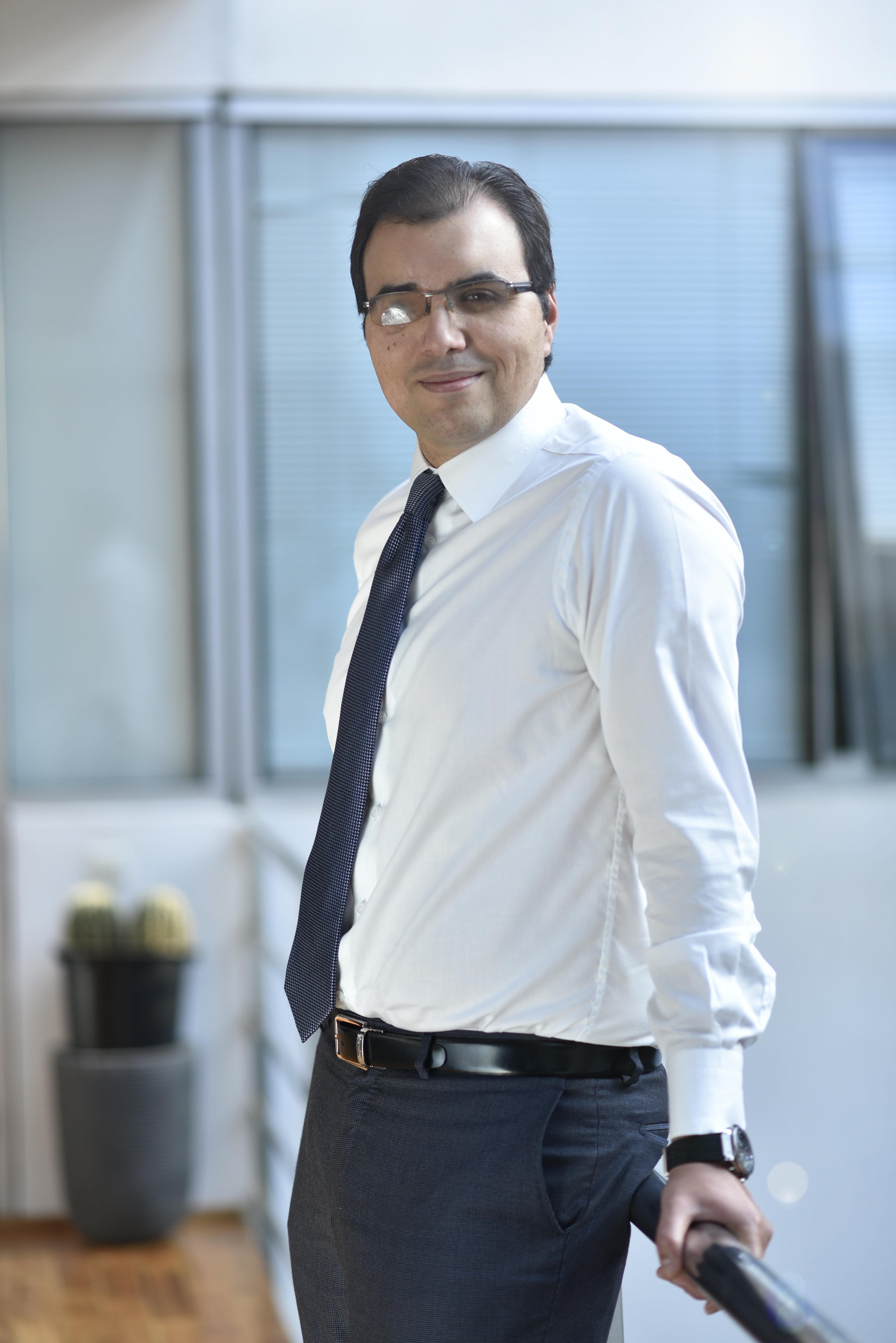 Platinum Maroc reprend ses activités après demande de redressement classée sans