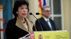 España mantendrá su huso horario actual y el cambio de hora