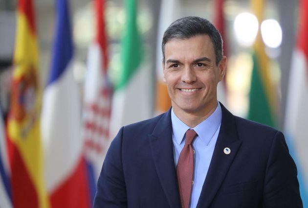 El Gobierno aprueba 24,2 millones hasta 2020 para facilitar el retorno de españoles emigrados por la