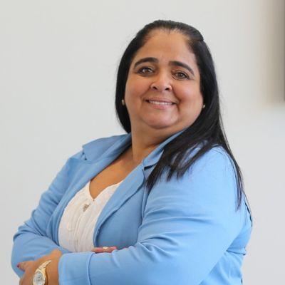Iolene Lima sucedeu Luiz Antônio Tozi no