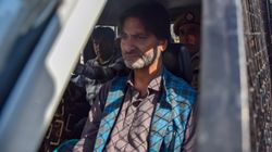 Centre Bans Yasin Malik-Led JKLF Under Anti-Terror