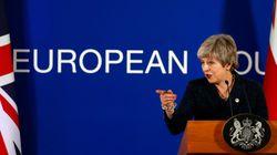 Βρετανία: Πάνω από τρία εκατομμύρια οι υπογραφές για ματαίωση του