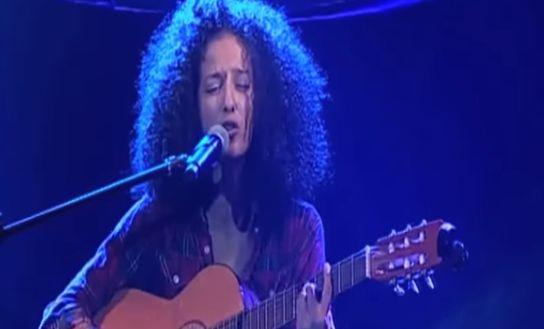 La tunisienne Badiaa Bouhrizi parmi les lauréats du
