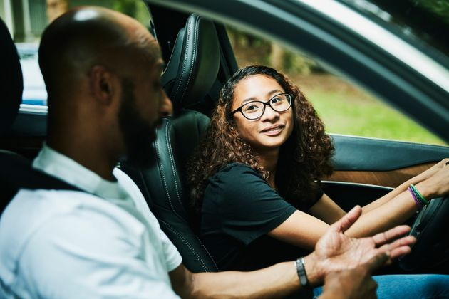 Driving is a big moment for all three of you: your teen, yourself and your wallet. Save money on car...