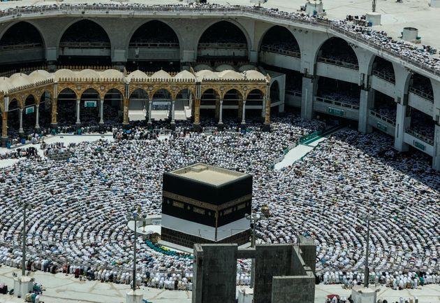 Mission sanitaire à la Mecque: Les médecins marocains de plus de 50 ans ne sont plus
