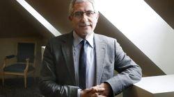 Gaspar Llamazares: