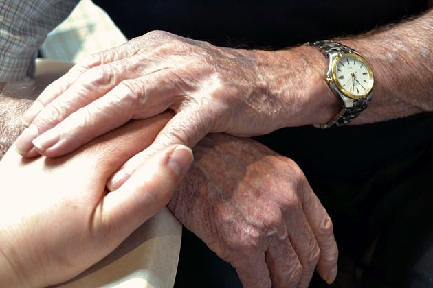 Do We Need To Congratulate Medical Bodies For Simply Catching Up To The Public On Assisted Dying?
