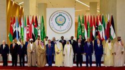 Sommet arabe à Tunis: À la recherche d'un second