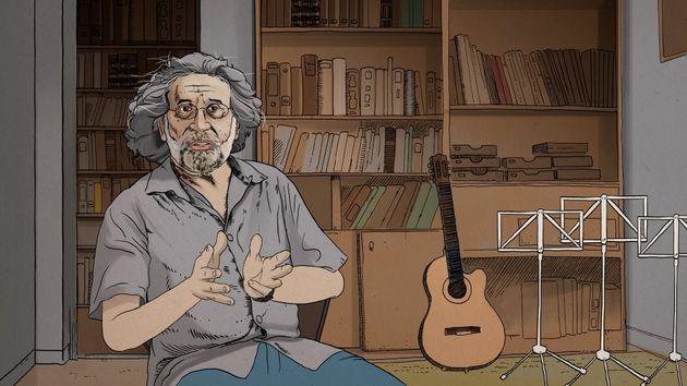Festival 'É Tudo Verdade' traz 17 documentários dirigidos por