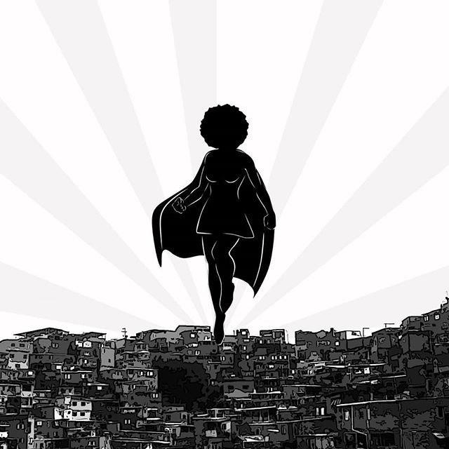 Capão Rendondo, na zona sul de SP, sedia 1ª edição da 'Comic Con da